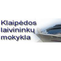Klaipėdos laivininkų mokykla
