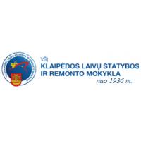Klaipėdos laivų statybos ir remonto mokykla, VšĮ