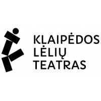 KLAIPĖDOS LĖLIŲ TEATRAS, VšĮ
