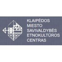 Klaipėdos m. savivaldybės etnokultūros centras