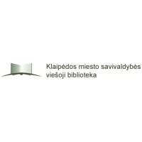 Klaipėdos m. savivaldybės viešoji biblioteka