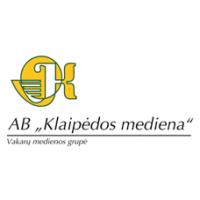 KLAIPĖDOS MEDIENA, AB