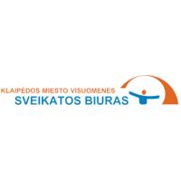 Klaipėdos Miesto Visuomenės Sveikatos Biuras