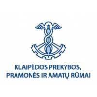 Klaipėdos prekybos, pramonės ir amatų rūmai, UAB