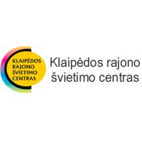 Klaipėdos R. Švietimo Centras