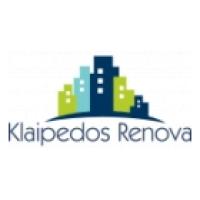 Klaipėdos renova, UAB