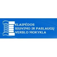 Klaipėdos siuvimo ir paslaugų verslo mokykla