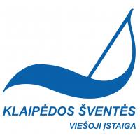 Klaipėdos šventės, VšĮ