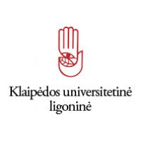 KLAIPĖDOS UNIVERSITETINĖ LIGONINĖ, VšĮ