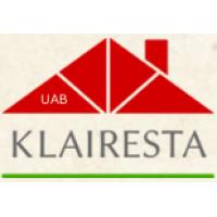 KLAIRESTA, UAB