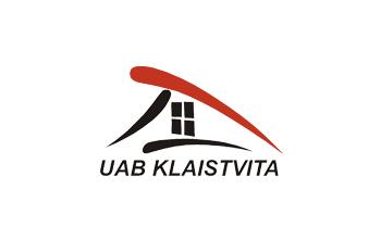 KLAISTVITA, UAB