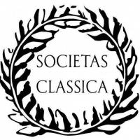 Klasikų Asociacija (Societas Classica)