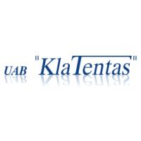 KLATENTAS, UAB