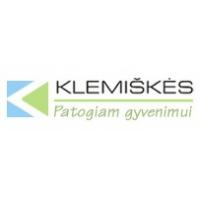 KLEMIŠKĖS STATYBA, UAB