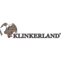 Klinkerland, UAB