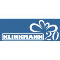 KLINKMANN LIT, UAB