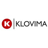 Klovima, UAB