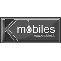 KMOBILES, UAB
