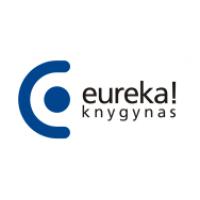 Knygynas EUREKA!, UAB
