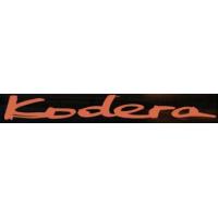 KODERA, UAB