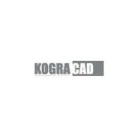 KOGRA-CAD, UAB