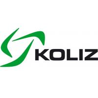 KOLIZ, UAB