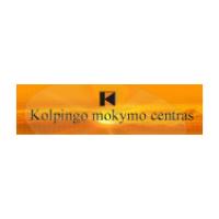 KOLPINGO MOKYMO CENTRAS