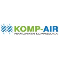 Komp - Air, UAB
