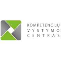 Kompetencijų vystymo centras, UAB