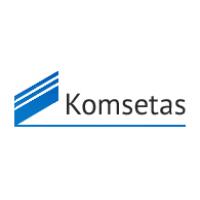 KOMSETAS, UAB