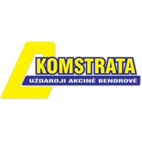 KOMSTRATA, UAB