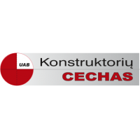 Konstruktorių cechas, UAB
