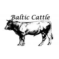 Kooperatinė bendrovė BALTIC CATTLE