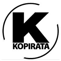 KOPIRATA, UAB