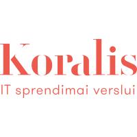 Koralis LT, UAB