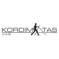 KORDIMATAS, UAB