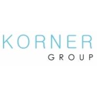 Korner Group, UAB