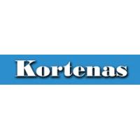Kortenas, UAB