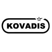 KOVADIS, UAB