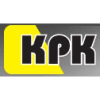 KPK, UAB