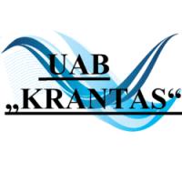 KRANTAS, UAB