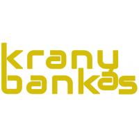 Kranų bankas, UAB