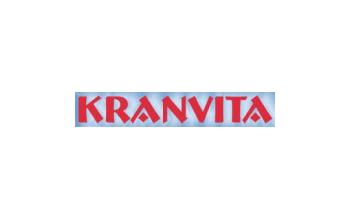 KRANVITA, UAB