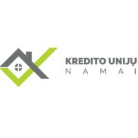 Kredito unijų namai, UAB