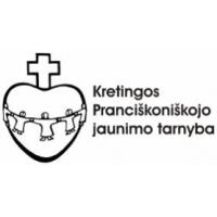 Kretingos pranciškoniškojo jaunimo tarnyba
