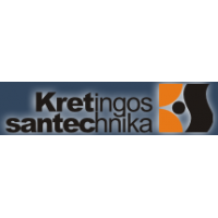 KRETINGOS SANTECHNIKA, UAB
