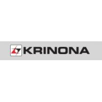 Krinona, UAB