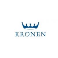 Kronen, UAB