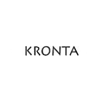 KRONTA, UAB