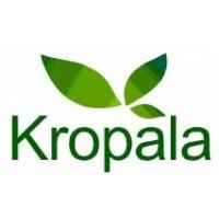 Kropala, UAB